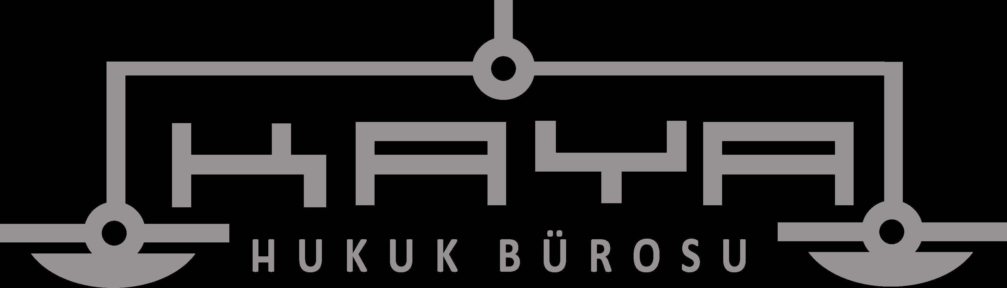 Kaya Hukuk